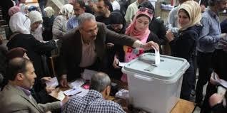 سوريا..بدء التصويت في انتخابات المحليات
