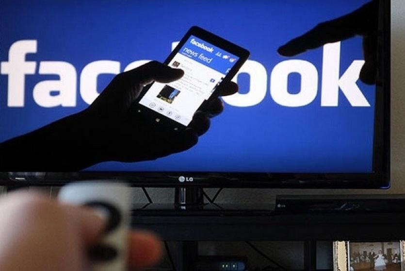 فيسبوك يحجب 115 حسابا قبيل انتخابات التجديد النصفي الأمريكية