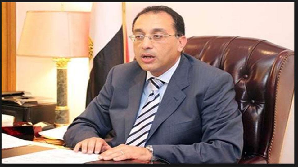 رئيس مجلس الوزراء  : فرض الطوارئ هدفه اقتلاع الإرهاب من جذوره