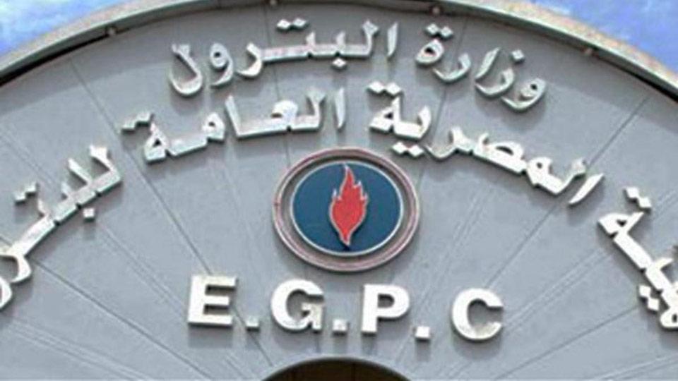 وزارة البترول تنتهى من معالجة بيانات المسح السيزمى ثلاثى الأبعاد لغرب كلابشة
