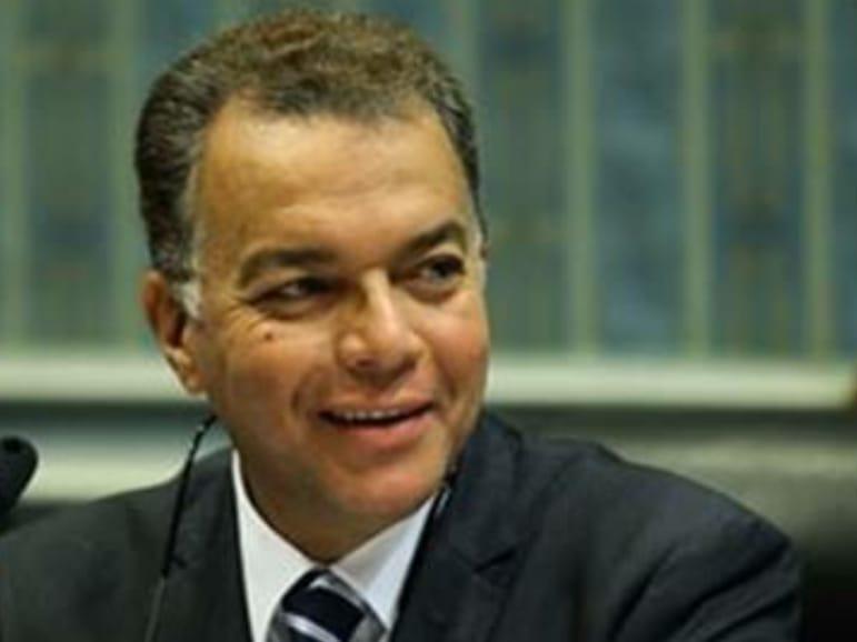 وزير النقل: رفع درجة الاستعداد القصوى بـ مترو الأنفاق استعدادًا لبدء العام الدراسي الجديد