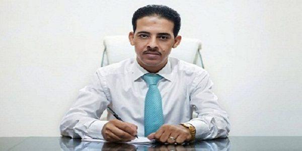 مصطفى الكمار: مصر ستضرب بيد من حديد على أي قوى خارجية تهدد الأمن القومي