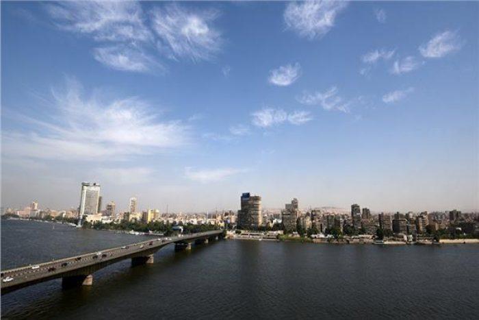 الأرصاد : تحسن الأحوال الجوية اليوم والعظمى بالقاهرة 16 درجة