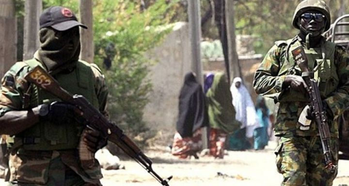 إصابة 20 شخصا في هجوم مسلح على مدرسة في الكاميرون