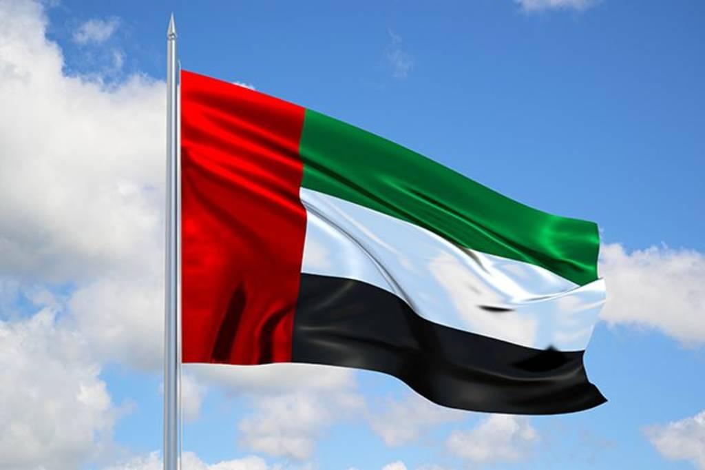 الإمارات تؤكد تضامنها مع السعودية تجاه مجلس الشيوخ الأمريكي