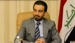 مجلس النواب العراقى يدعم جهود تطوير الجيش وحفظ الأمن فى البلاد