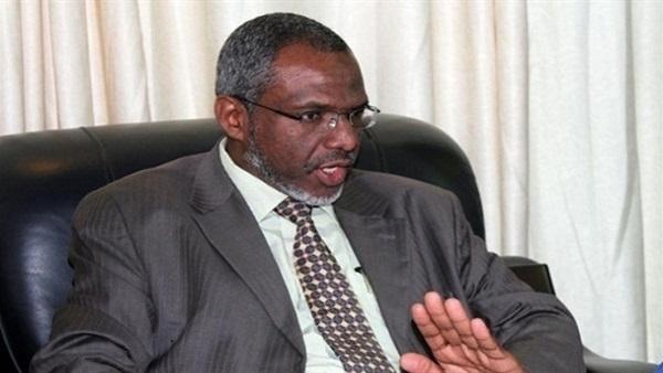 عودة 147 من السودانيين العالقين بالإمارات بعد تعرضهم للاحتيال من إحدى وكالات السفر
