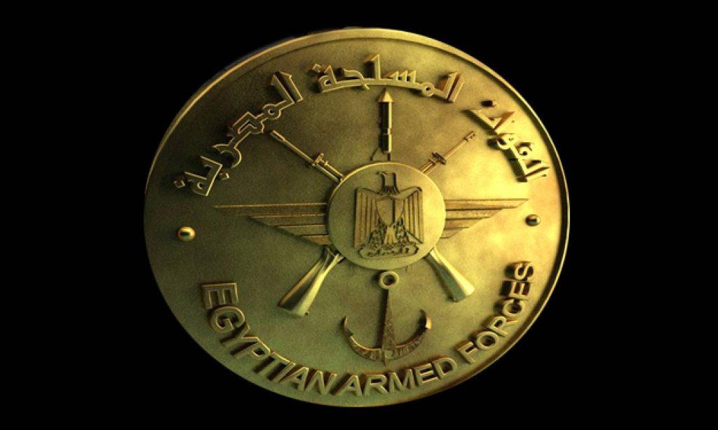 القوات المسلحة تنظم اختبارات للمتميزين بتكنولوجيا المعلومات بالتعاون مع «الإتصالات»