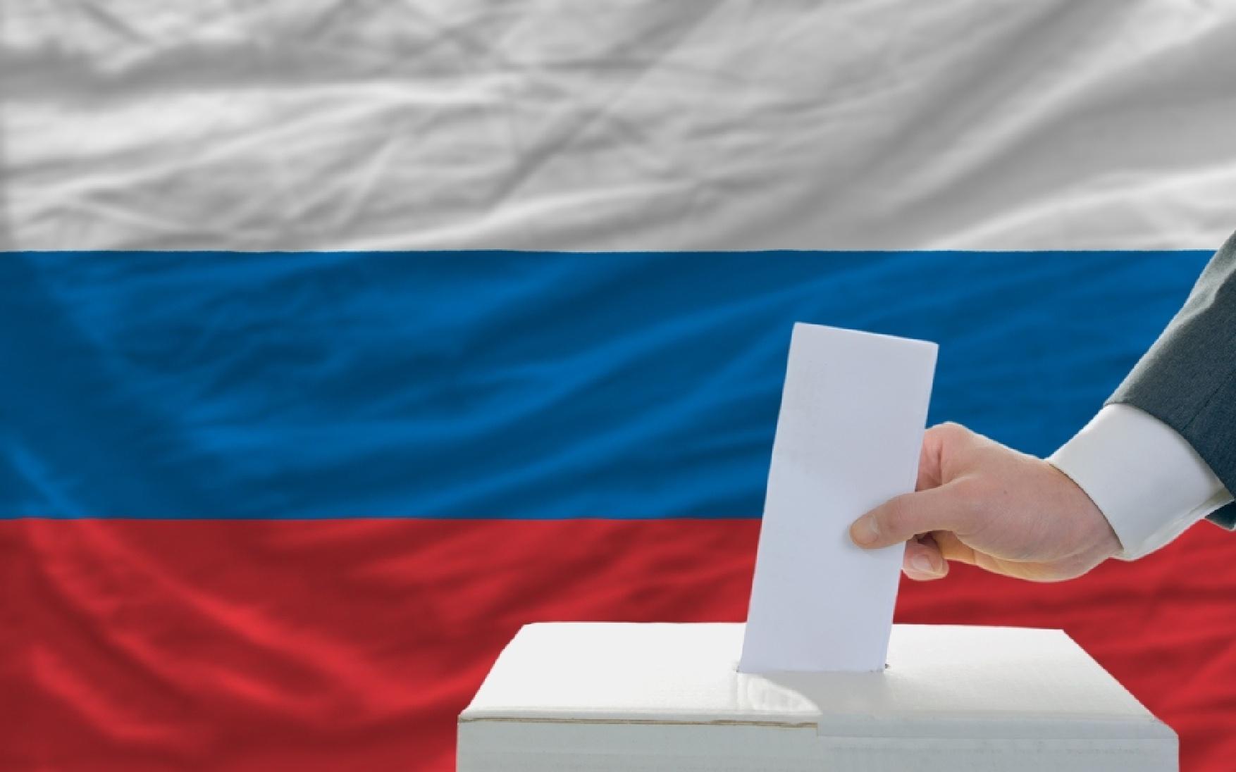 روسيا تتجه إلى إلغاء غير مسبوق لانتخابات محلية بسبب تزوير عدد الأصوات