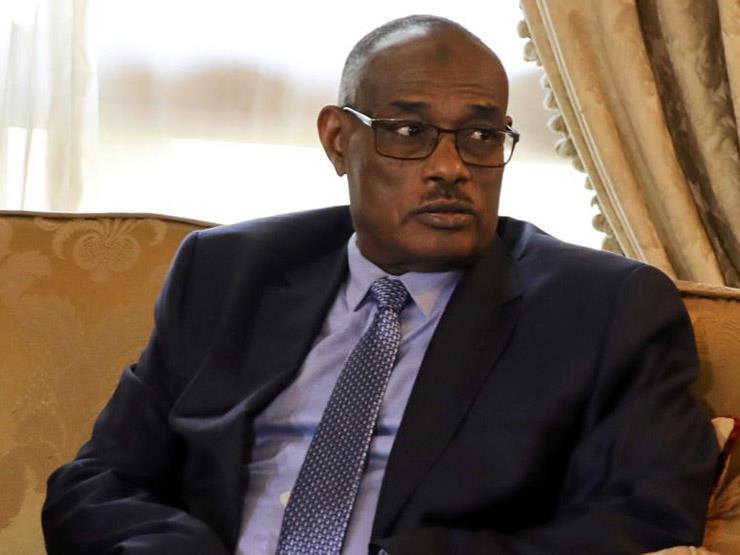 السودان والأمم المتحدة يبحثان دعم الاستقرار والتنمية في دارفور