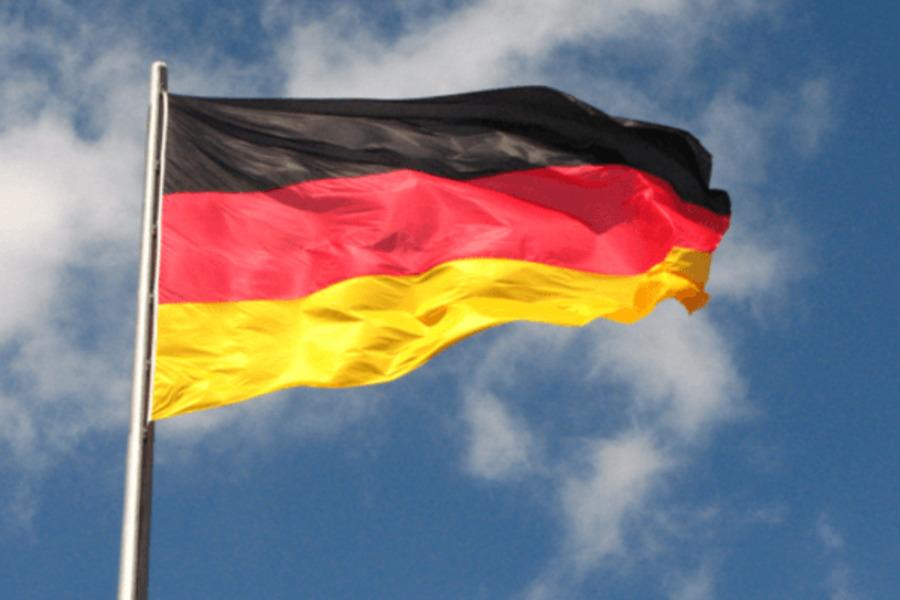 الطلبيات الصناعية في ألمانيا تظهر تعافيا متوسطا في مايو من أزمة كورونا