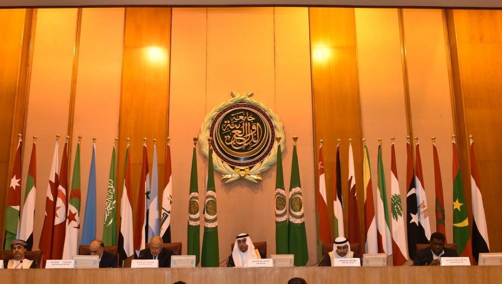 البرلمان العربي يقدم ورقة عمل للحفاظ على حقوق الإنسان في مناطق الصراع
