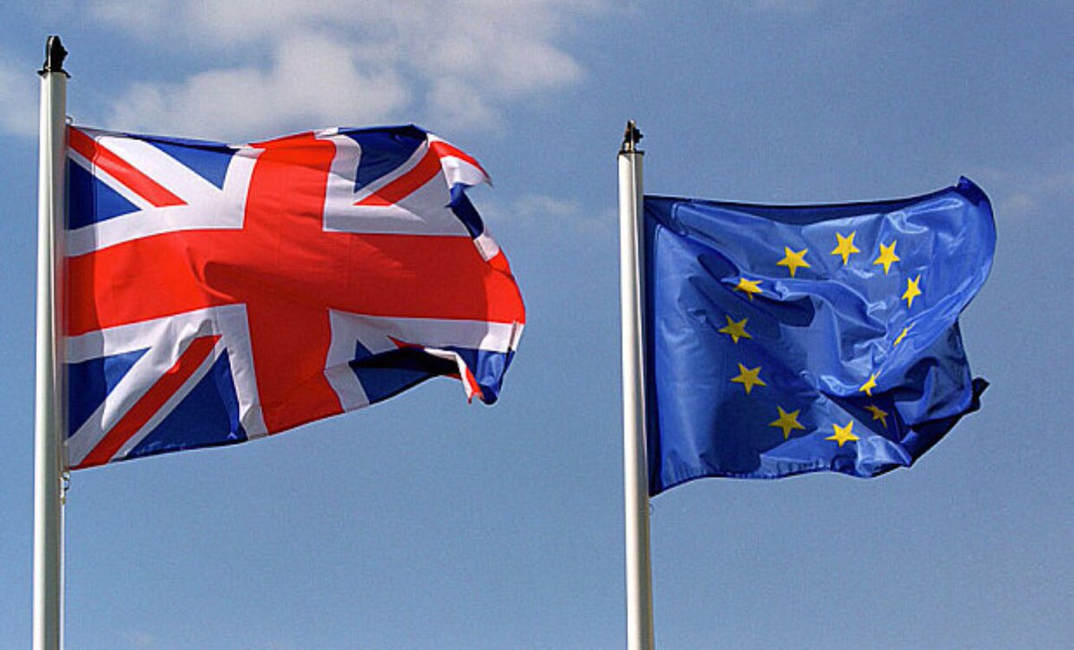 وزير الخزانة البريطاني : قد نجرى استفتاء ثانيا على «بريكست»