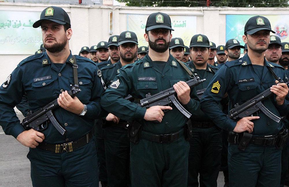 إيران تعتقل خبيرة مقيمة في أستراليا بتهمة محاولة اختراق المؤسسات