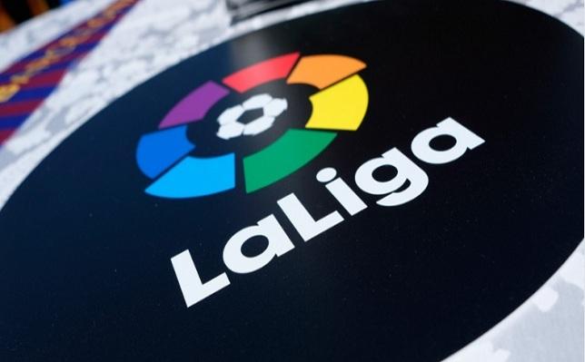 اتحاد اللاعبين الإسبان يدرس الإضراب بسبب إقامة مباريات الليجا في أمريكا