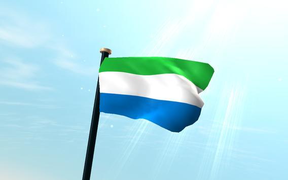 سيراليون تواجه إيقافًا دوليًا محتملًا بعد مداهمة مقر الاتحاد المحلي لكرة القدم