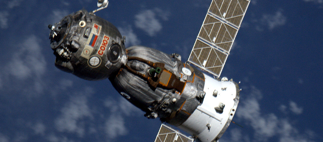 «إينيرغيا» الروسية : لا مشاكل في تكنولوجيا إنتاج مركبات «سويوز»