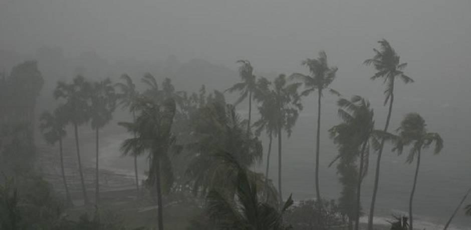 علماء أستراليون : الاحتباس الحراري سيتسبب في مزيد من التقلبات الجوية