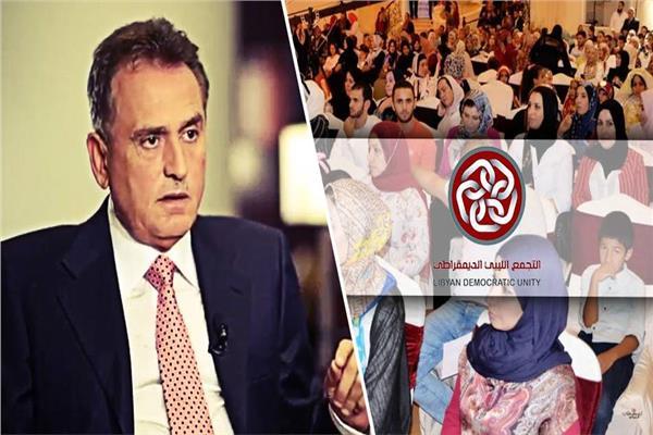 الإعلان عن مبادرة جديدة لحل أزمة ليبيا السياسية الخميس المقبل