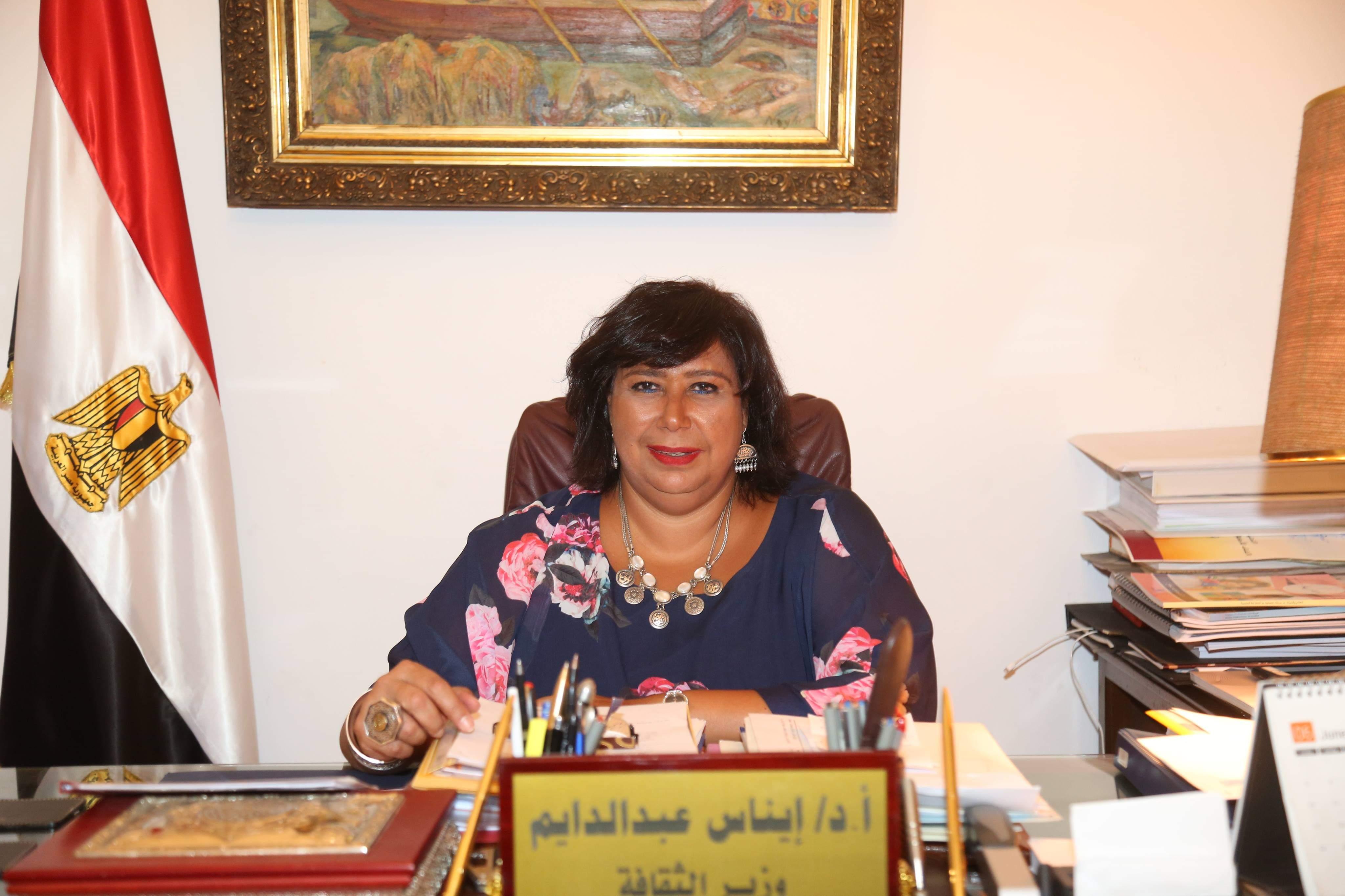 عبد الدايم: السينما المصرية والعربية فقدت صاحب النماذج الابداعية الخالده