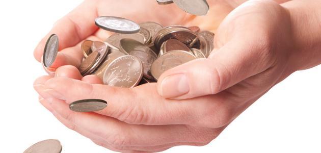 طرق آمنة لتحقيق دخل إضافي