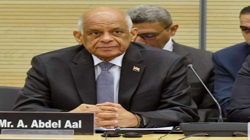 البرلمان الدولي: منع التطرف ضرورة لمعالجة أسباب الإرهاب