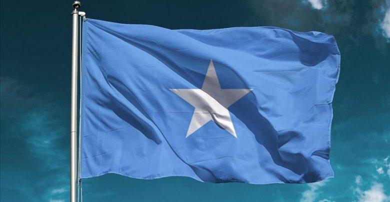 الصومال يعلن تضامنه مع السعودية ضد محاولات النيل منها