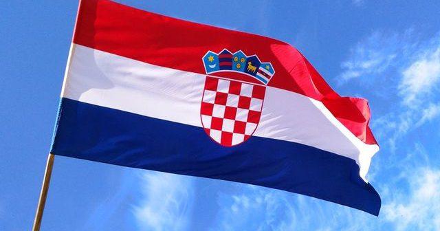 مظاهرات في كرواتيا تطالب بتسريع وتيرة التحقيق في جرائم حرب