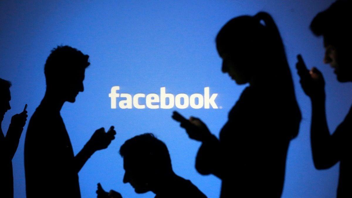 «فيس بوك» ترفع دعوى قضائية ضد مروجي بيع الحسابات الوهمية