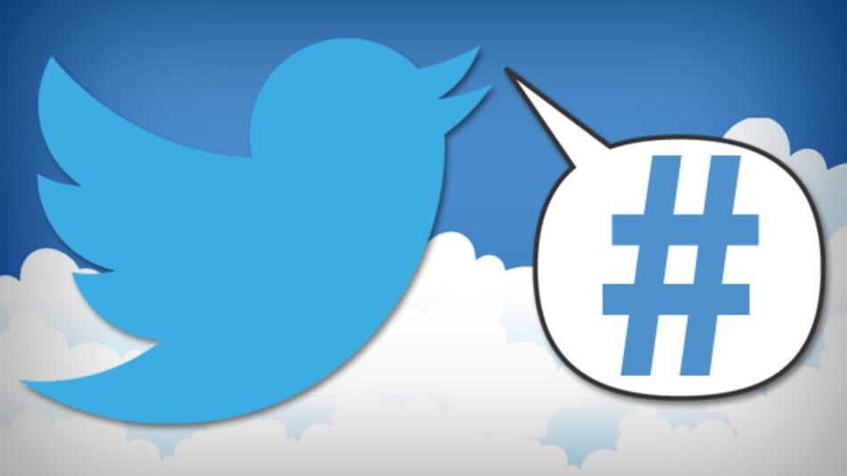 """شطب عضوية """" حازم إمام """" من الزمالك .. الأعلى تداولا على تويتر"""