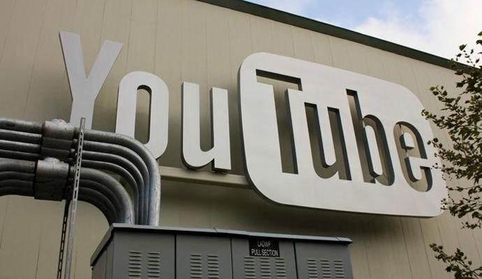 «يوتيوب» يكشف عن تطبيق سياسة جديدة تراعي حقوق الملكية الفكرية