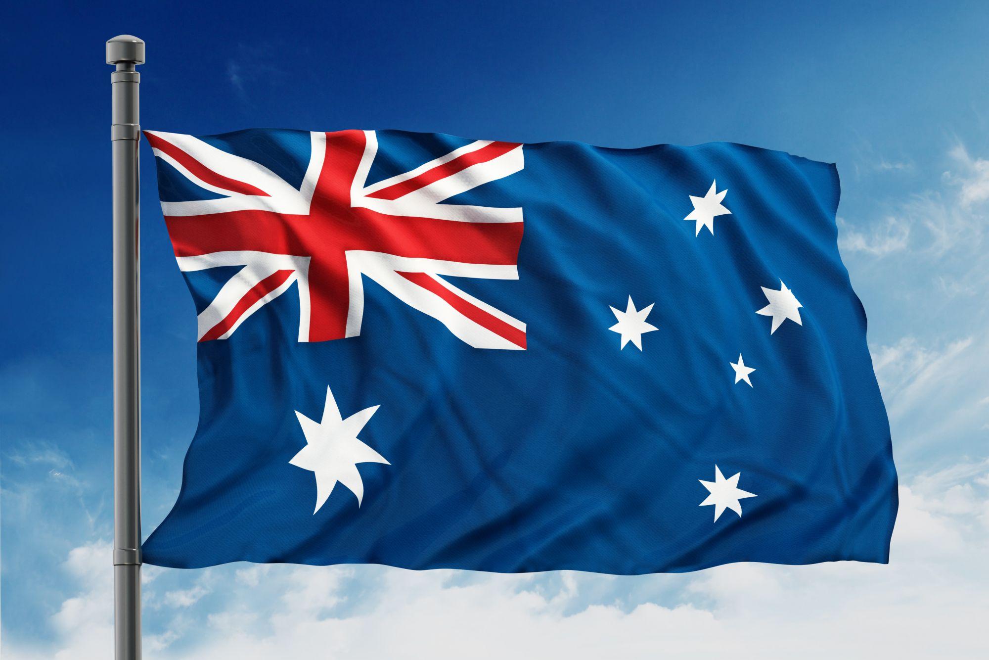 استراليا تقرر عدم حضور مؤتمر الاستثمار بالرياض بسبب مقتل خاشقجي