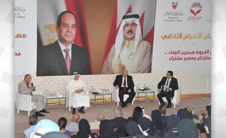 خبراء :تحالف قطر مع تنظيم الإخوان الإرهابي هدفه إسقاط حكومات في المنطقة