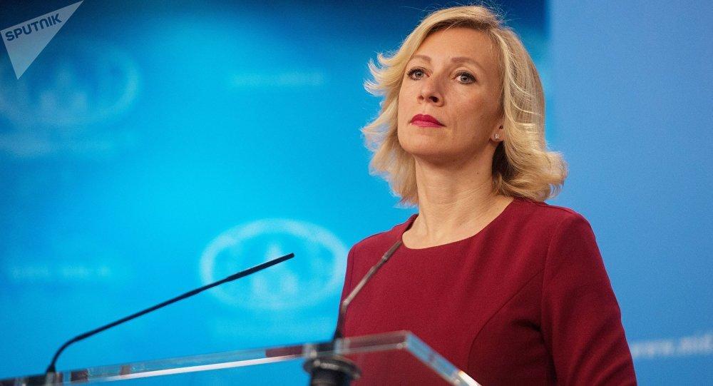 روسيا تشكك في جدوى إشراك فرنسا وألمانيا في المباحثات حول إدلب