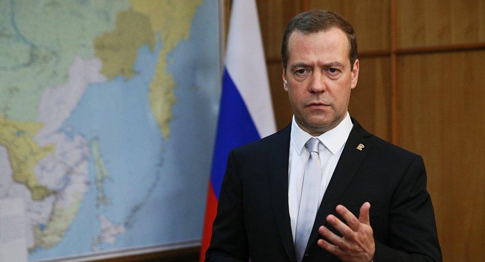 روسيا توسع قائمة الأفراد والشركات الأوكرانية المشمولة بالعقوبات