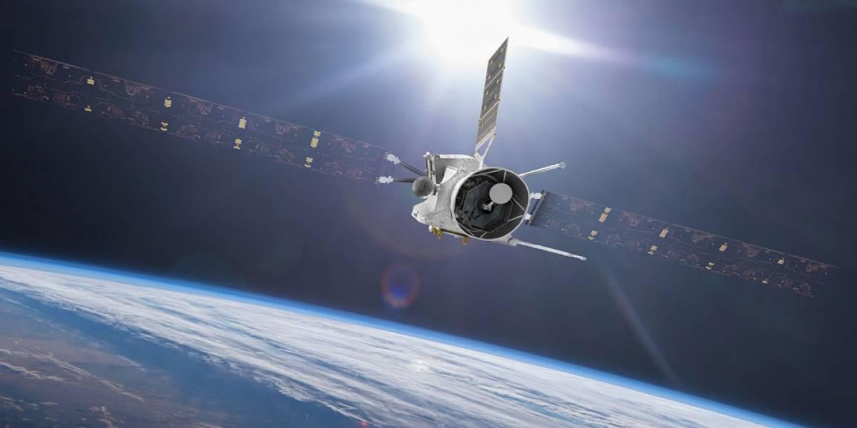 مركبة فضاء يابانية تبدأ رحلة إلى عطارد تستغرق 7 سنوات