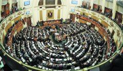 """«صحة البرلمان» توافق على اتفاقية بين مصر وكندا بشأن """"الحقوق الإنجابية"""""""