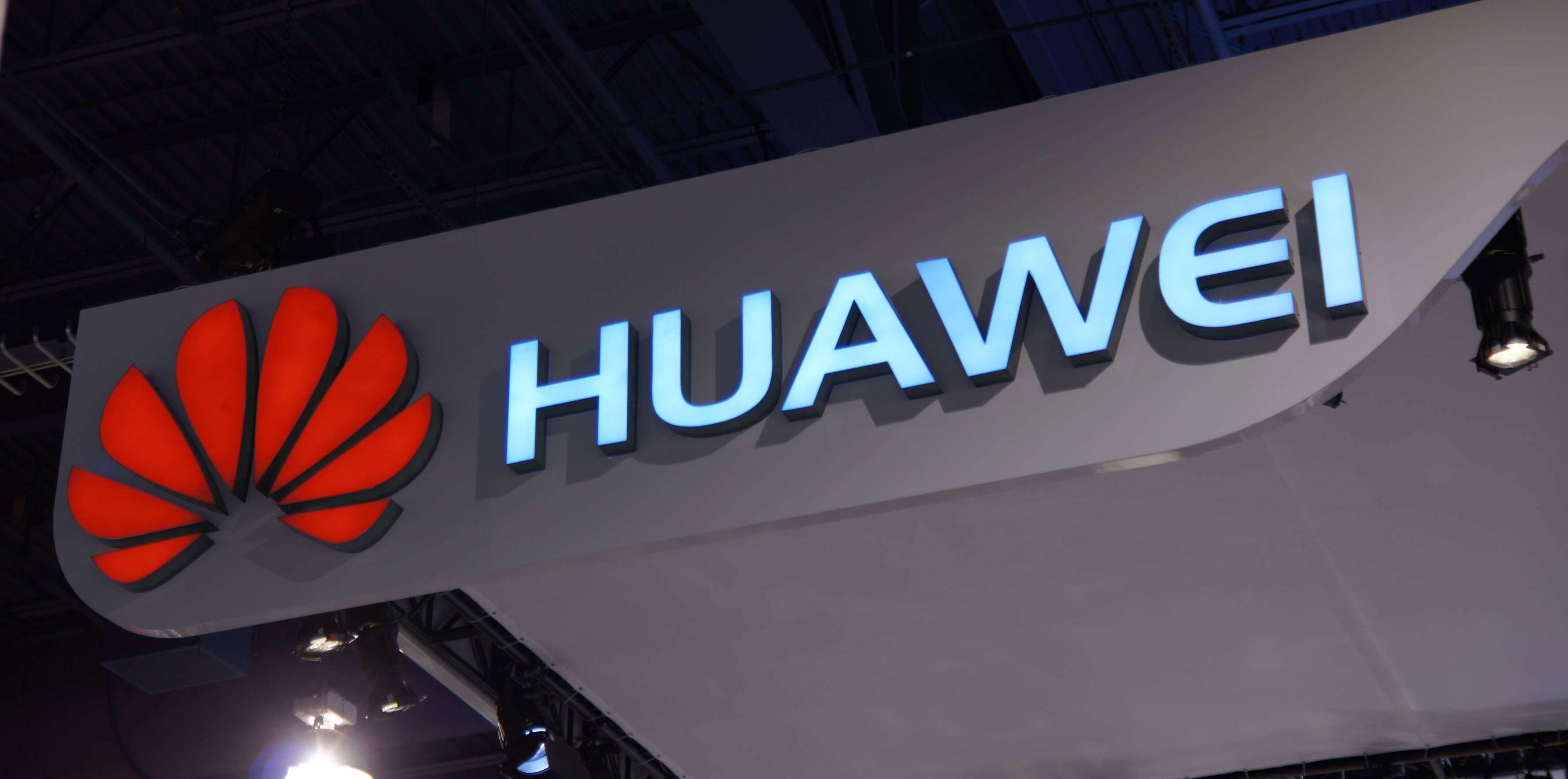 أمريكا قد تقلص بعضًا من القيود المفروضة على شركة هواوي الصينية