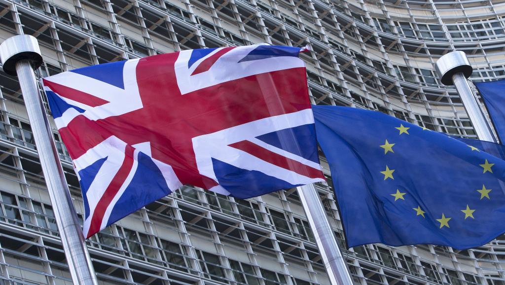 بريطانيا أمام تصويت تاريخي وحاسم اليوم يحدد مصير بريكست