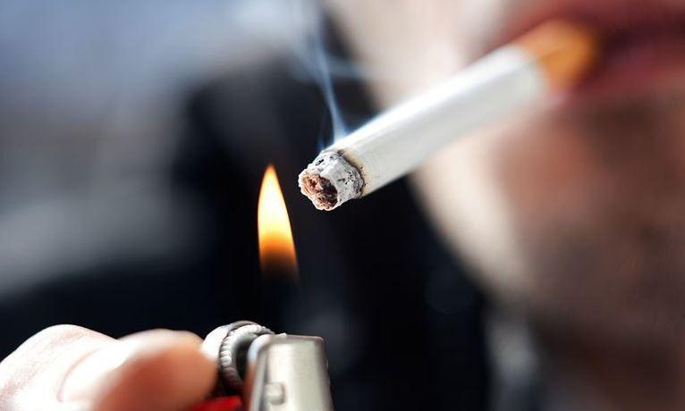الآلاف من غير المدخنين يموتون سنويًا من سرطان الرئة في إنجلترا