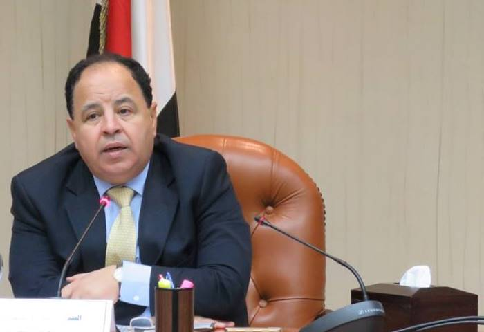 وزير المالية : صرف 3 مليارات جنيه للشركات المصدرة من متأخرات صندوق تنمية الصادرات