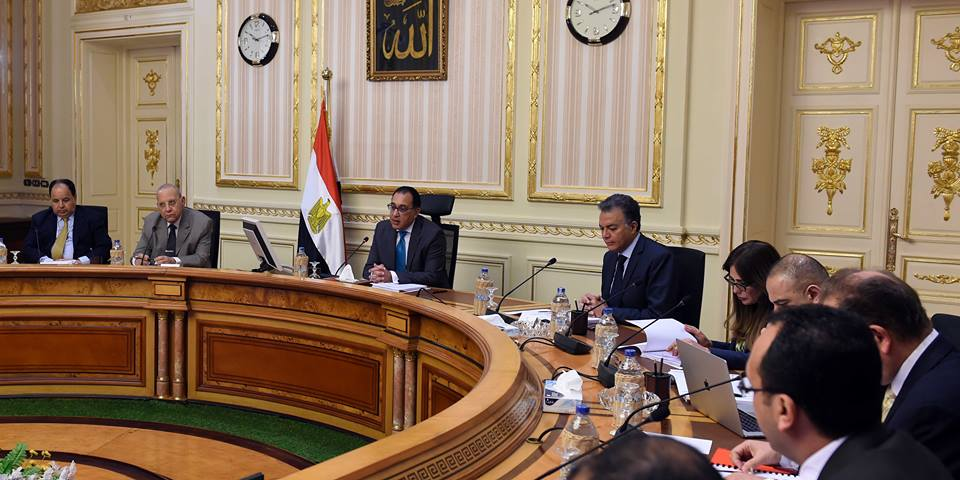 رئيس الوزراء يكلف باتخاذ إجراءات رادعة ضد متعاطي المخدرات في الجهاز الحكومي