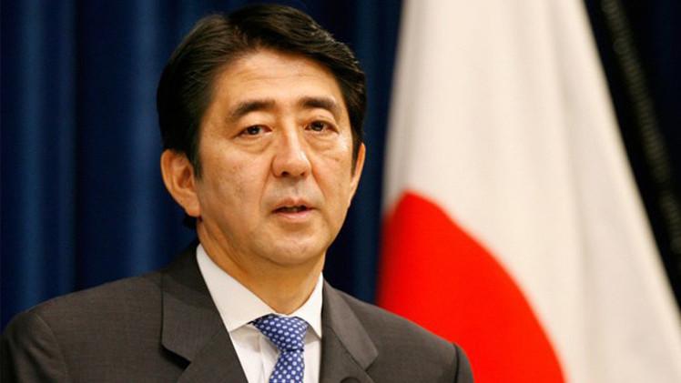 رئيس وزراء اليابان: نعمل على تأمين لقاح ضد كورونا بحلول النصف الأول عام 2021