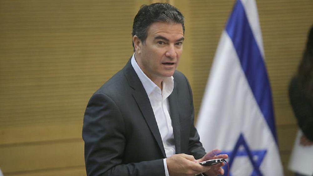 رئيس المخابرات الإسرائيلى : التكنولوجيا المتقدمة ليست دائما صديقة للجاسوس