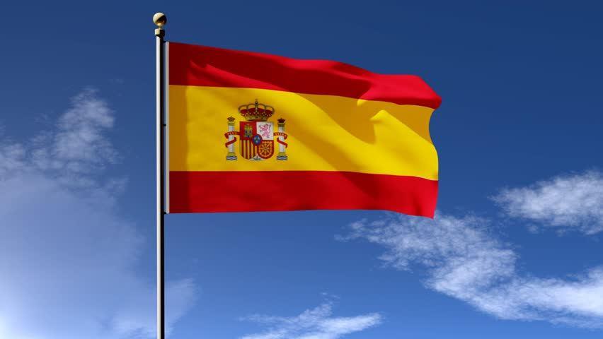 إسبانيا مستاءة من الأنباء الواردة من السعودية عن قضية خاشقجي