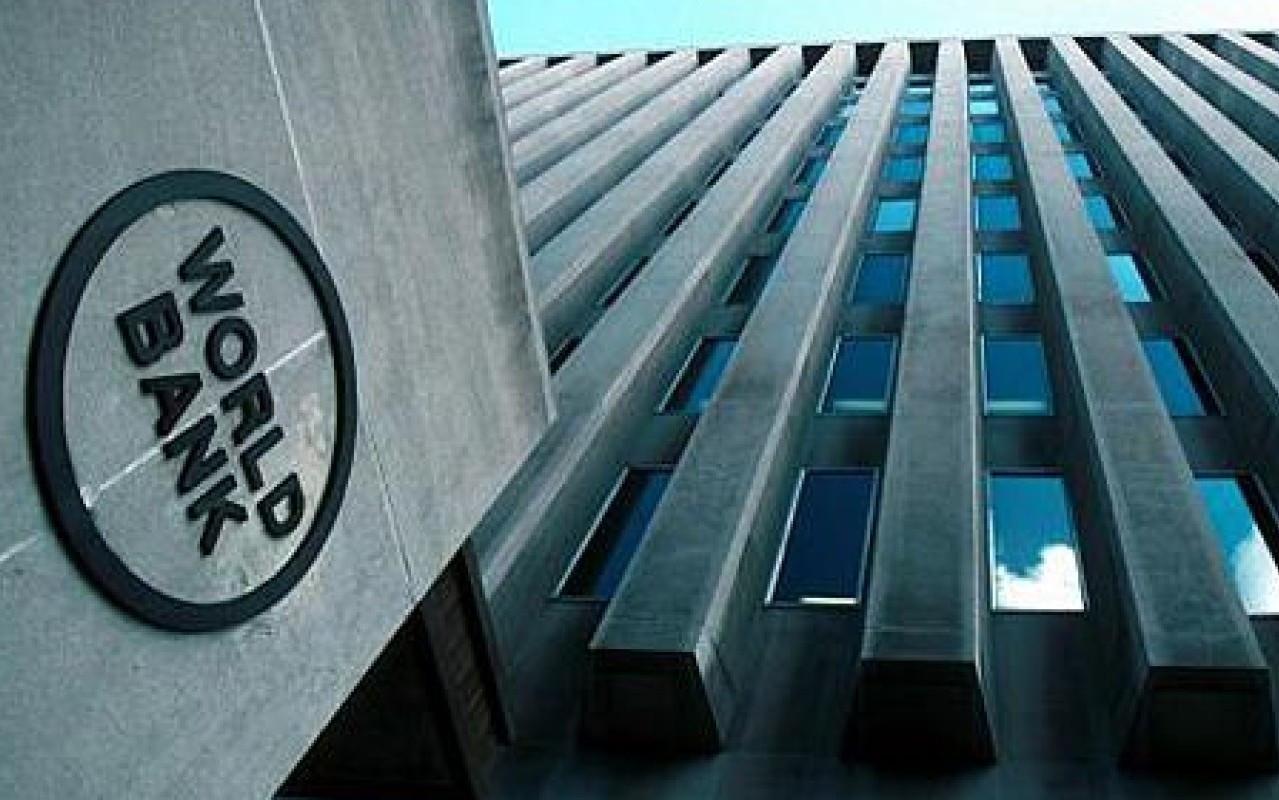 البنك الدولي يتوقع نمو الاقتصاد المصري 6% بدعم نجاح الإصلاحات الاقتصادية