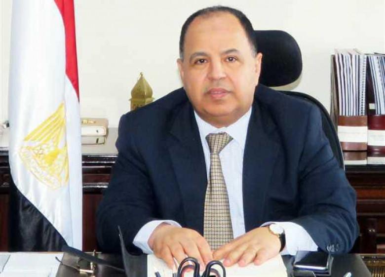 المالية : 227.7 مليار جنيه قيمة واردات مصر من السلع الغذائية فى عام 2018