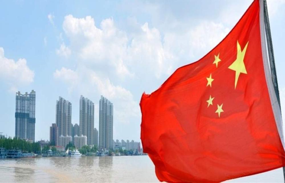 الصين تفرض رسوما مؤقتة لمكافحة الإغراق على واردات الفينول