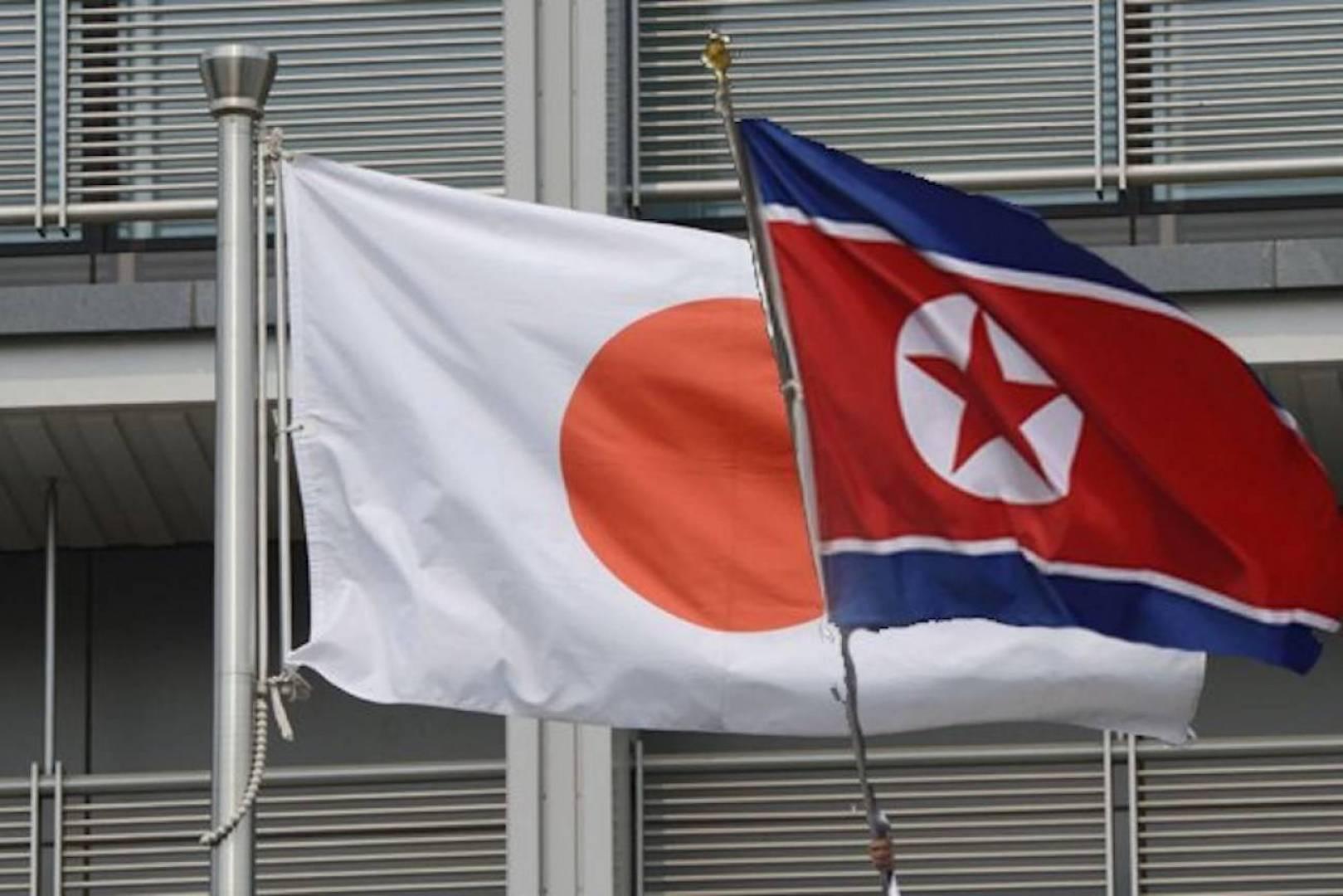 سول: تعيين كوريا الشمالية لوزير خارجية جديد عملية مبشرة
