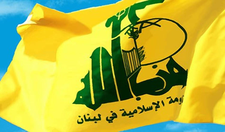 الصحف اللبنانية : حزب الله يعرقل تشكيل الحكومة لحين توزير حلفائه من السنة